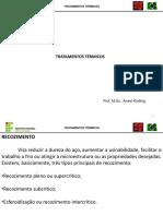 6 - Tratamentos Térmicos.pdf