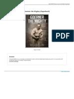 9781475105711-goerner-the-mighty-paperback-ebook-152UDeMYW.pdf