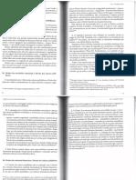 Dto. Valores Mbiliários 2.pdf