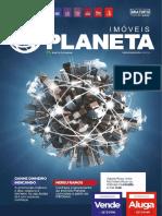 Revista Planeta Baixa