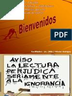Curso Metodologia May2012%5b1%5d.2