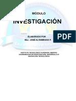 documentosmateria_2019114161043