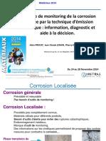monitoring de la corrosion.pdf