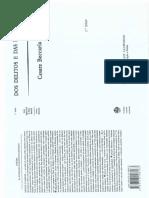 Delitos e Penas - Cesare Beccaria.pdf