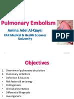 pulmonary-embolism3838-160120092054 (1)