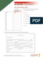 _Simple_past_regular_and_irregular_verbs.pdf