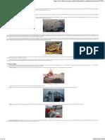 Engenharia Naval e Oceanica – Ufrj