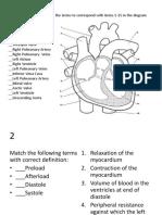 Heart Failure Bell RInger (4)