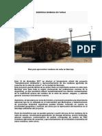 Enerrgia Biomasa en Tarija (1)