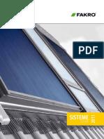 prezentare_panouri_fotovoltaice