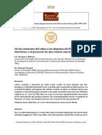 LRH 40.5.pdf