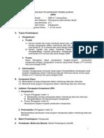 Rpp k13 Revisi Pbo Enkapsulasi