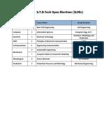S.Y.B.Tech Open Electives Subject List.pdf