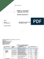 Model Planificare Clasa a v-A (1)
