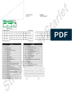 196404554-ecus-4E-FTE.pdf
