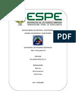 L3_informe - Copia