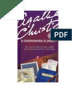 Agatha Christie A Greenshore-gloriett.pdf