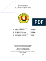 Business Plan Techno.docx