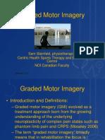 GMI.pdf