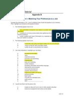 cmc210_appendix_b[1]kjr