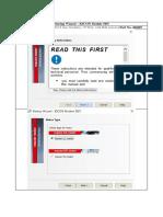 Motor Data 402687.docx