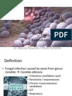 Candidiasis1-1.pptx