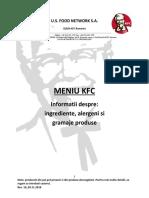 KFC-Menu-Informatii-suplimentare.pdf