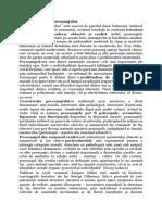Enigma Otiliei.pdf