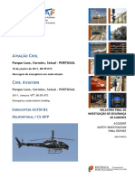 AS350Accident.pdf