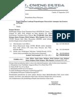 Surat Permohonan Pekerjaan Tambah Kurang1