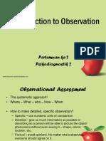 Pd2 Kuliah 3.Revised