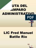 1. Ruta del Amparo.doc.ppt