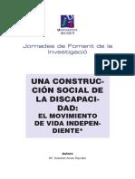 vida independiente.pdf