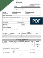 AP IC Charge Back-Debit Memo DNU002 (002)