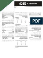 621D CASE.pdf