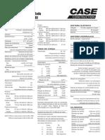 721E XT CASE.pdf