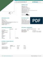FFU160HAX-datasheet