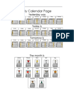 DailyCalendarandWeatherWorksheets.pdf