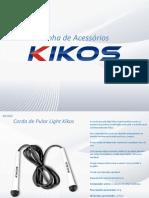 -- Apresentação Acessorios e Balancas 05-2014
