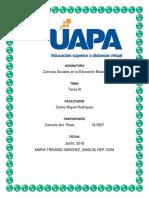 377329647-Espanol-2-Tarea-2