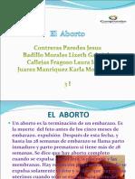 elaborto-100515024206-phpapp01_2