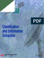 classification-image.pdf