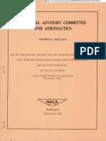 nasa on coanda effect.pdf