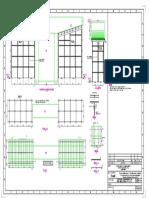 Scaffolding Arrangements for Pier-001