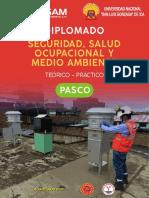 Brochure Ssoma Sede Pasco (2)