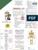 131567871-Leaflet-REMATIK-Osteoartrts-2.doc