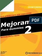 CAL INS 011 Mejoramiso Edicion4