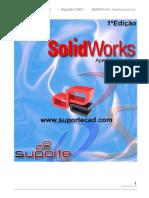 Solidworks - Aperfeiçoamento.pdf