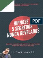 Hipnose revelada_5-segredos_nunca_revelados_.pdf