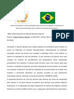 hipnose-e-autoscopia.pdf
